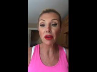 Kate Shemirani - Covididiots maskdebates and glory hole rubbish