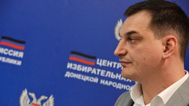 Как основатель ДНР Роман Лягин оказался в руках СБУ Сегодня в Украине заявили, что задержали одного из основателей ДНР - Романа Лягина. Он был организатором не признанного в Украине