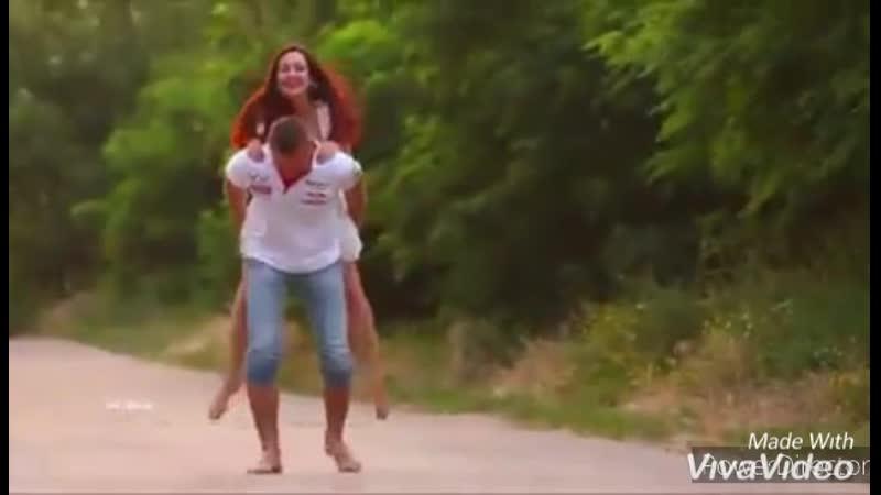 Сюжеты из ролика Дикая роза и песня моч любимая Любимка Добрый вечер дорогая Любовь