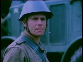 DDR NVA Filmstudio Truppenbesuch 03-1984