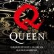 Queen - Radio Ga Ga (Ost Trainspotting 2)