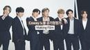 COWAY x BTS 코웨이 노블 공기청정기 Making Film