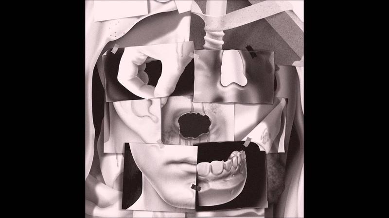 Lorn 2012 Ask The Dust full album