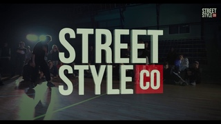 Eva vs Ульяна Башкевич vs Toffi   Hip-Hop 1x1 Beginners Final   Street Style Battle 2k21