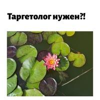 Юлия Виниченко фотография #1