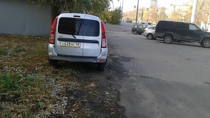 автохамы58rus пенза автохам вк