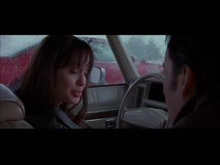 Filmepsy 01 Alto Controle 1999 – Angelina Jolie