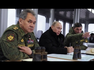 №111 Орки на границах Украины. Путин невменяем. Лавров в истерике. Зеленский ищет союзников