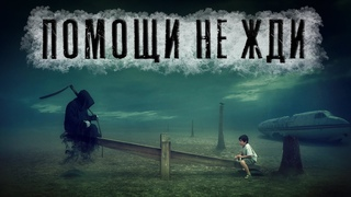 """Душевный стих с глубоким смыслом """"Напутствие сыну…"""" Михаил Сухорученко.Читает Андрей Лукашенко"""