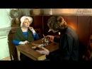 FEOFILMS - Возвращение Буратино корпоративный фильм