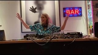 Eli & Fur Virtual B2B DJ Set - September 2020
