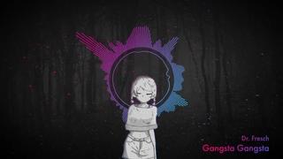 Dr. Fresch - Gangsta Gangsta ft. Baby Eazy-E