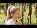 Šarmeri - Usne boje vina (Official video 4K)