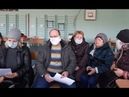 Магнитогорск: взорванная жизнь, 26.03.2020. Вице-мэр Элбакидзе посмеялся над жильцами дома