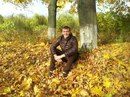 Фотоальбом человека Ярослава Воеводова