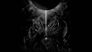 Decoherence - Ekpyrosis [Full - HD]