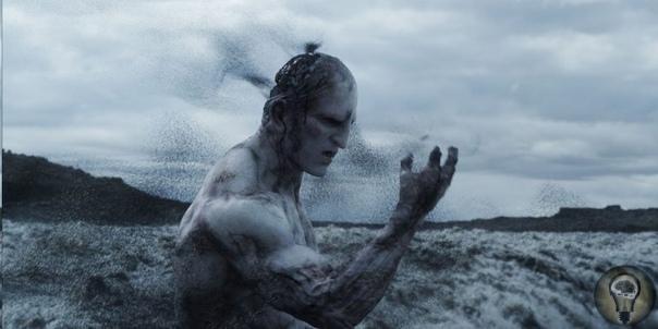 Человеческая раса была создана инопланетянами Нелепость или научное доказательствоБолее десятка лет группа ученых-исследователей трудилась над изучением генома человека, завершение трудов