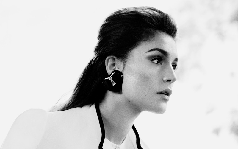 Jessie Ware ''Step Into My Life''