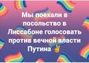 Булат Барантаев фотография #10