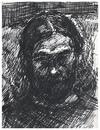 Личный фотоальбом Игоря Белявского