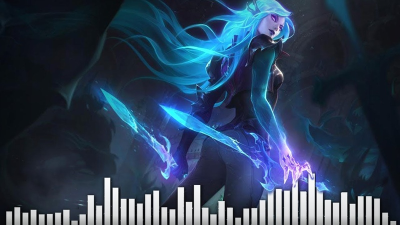 Best Songs for Playing LOL 77 | 1H Gaming Music | Epic Music Mix