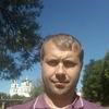 Dima Tarasov