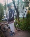 Фотоальбом человека Михаила Алатырева