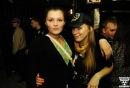 Личный фотоальбом Виктории Петровой