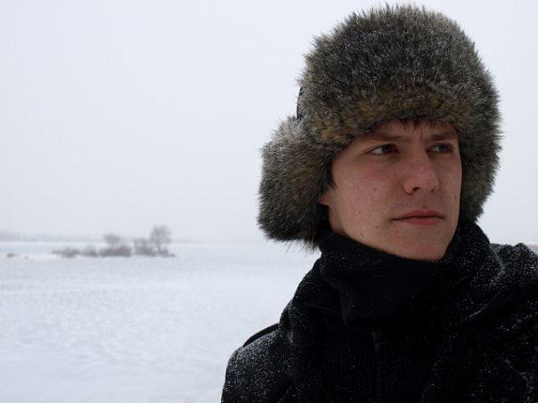 Александр Невский, Кременчуг, Украина