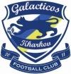 Galactiсos - Техническая группа