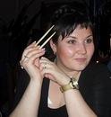 Фотоальбом Маришки Ахтивановой-Шаляпиной