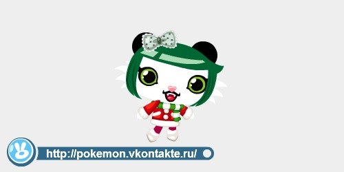 фото из альбома Покемоны-В-Гостях-У Апельсинки №3