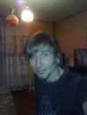 Персональный фотоальбом Виталия Бычина