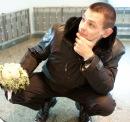 Алексей Иванов фото №28