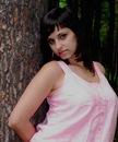 Личный фотоальбом Дианы Хилько
