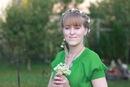 Фотоальбом человека Анны Пименовой