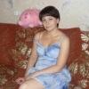 Natalya Unzhakova