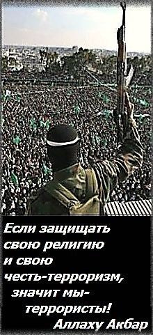 Maksim Ka фото №23