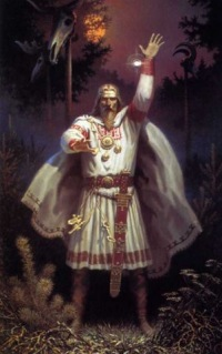 Скляр Роман