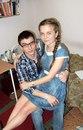 Личный фотоальбом Артура Ахмедова
