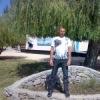 ДимаСамохин