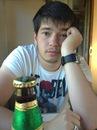 Личный фотоальбом Рената Абсалямова