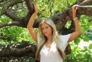 Личный фотоальбом Анастасии Лебедевой