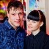 Фотография Машеньки Глушенко ВКонтакте