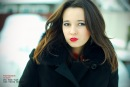 Личный фотоальбом Елизаветы Полежаевой