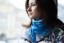 Личный фотоальбом Валерии Корначевой