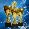 Зимний кубок по хастлу Vestadance 2012, Рейтинг АСХ, Призовой фонд!