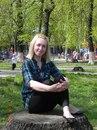 Персональный фотоальбом Татьяны Белисовой