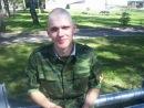 Алексей Мильто, Санкт-Петербург, Россия