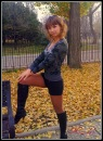 Фотоальбом человека Юлии Валусковой-Коваленко